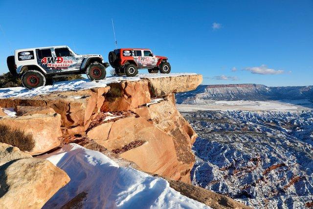 Lead Dads Moab Photo Brad Morris.jpg
