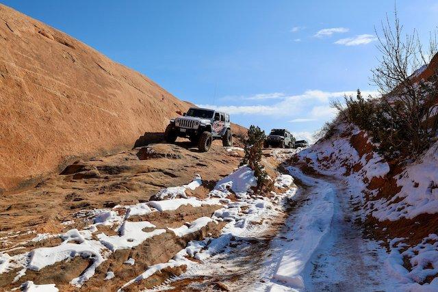 2 Dads Moab Photo Brad Morris.jpg