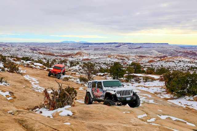 5 Dads Moab Photo Brad Morris.jpg