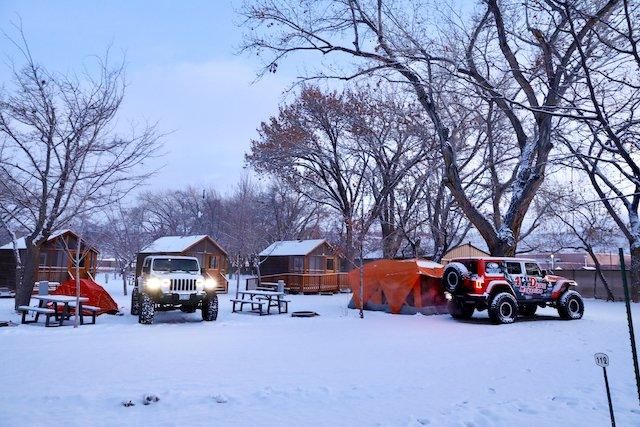 7 Dads Moab Photo Brad Morris.jpg