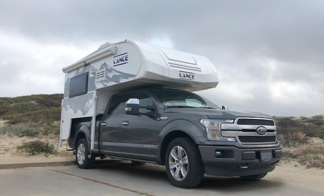 3 Truck Campers Photo Lance Camper (2019 Ford F150) .jpg