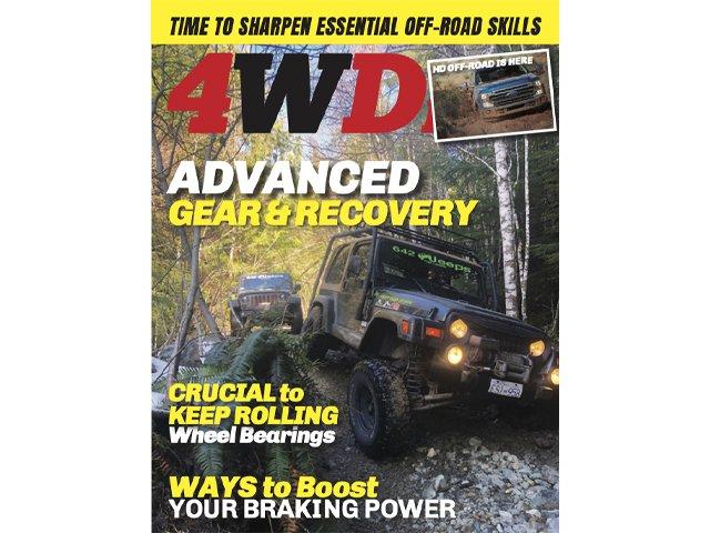 4WD 22.3