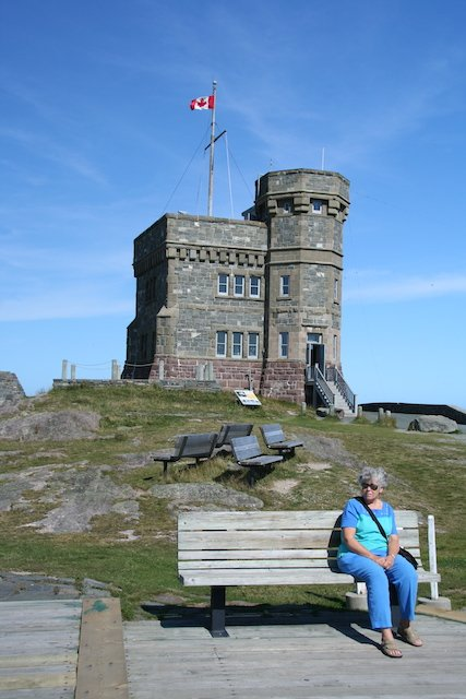 NL Cabot Tower on Signal Hill JStoness 7147.JPG