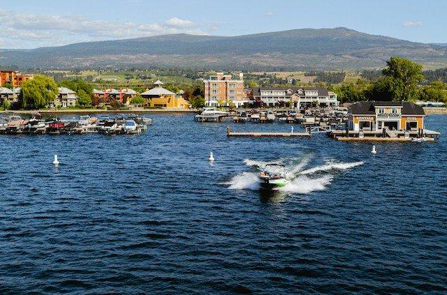 4 Intro Photo Courtesy of tourismkelowna.com - Nic Collar Film (1).jpg