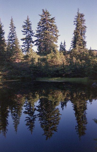 Mystery Lake.jpeg