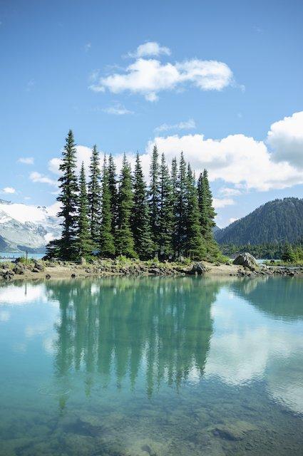 Islands in Garibaldi Lake.jpeg