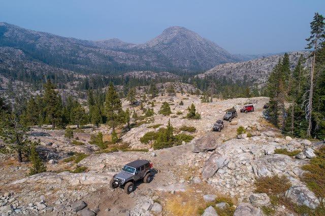 Sierra Trek 001.jpg