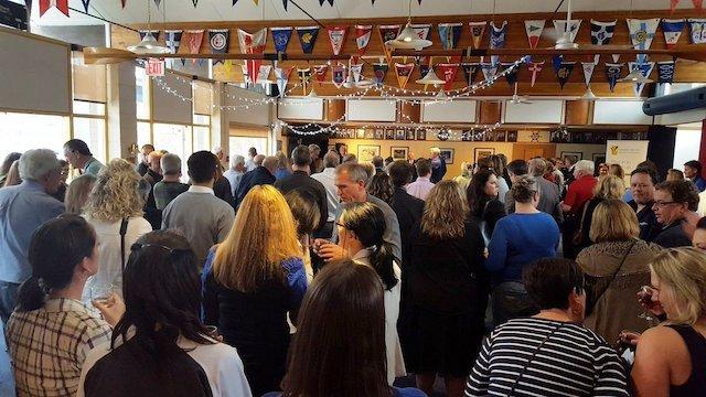 2 VYC Photo  Social Events Anne Haight.jpg