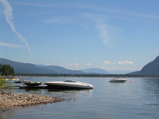 Shuswap Lake park Photo Shanthe.jpg