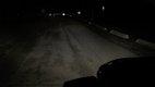 4b Jeepers Mantra Lightbar - High beam LED photo Perry Mack.jpg