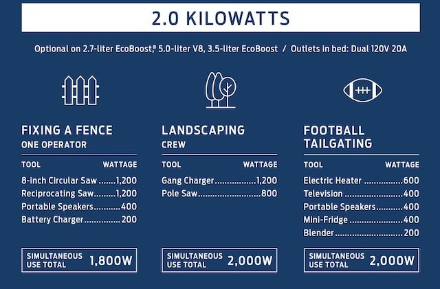 2 kW.jpg