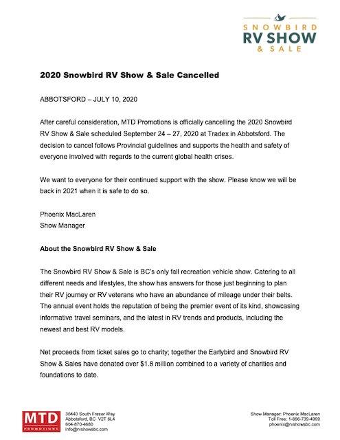SBS20 Cancellation Notice.jpg