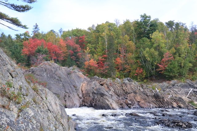 CPP Rapids below the falls JStoness 9600.JPG