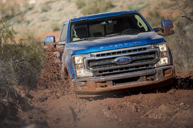 Lead Ford SD Tremor Photo Ford.jpg