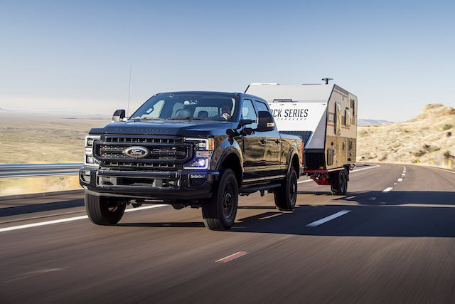 2 Ford SD Tremor Photo Ford.jpg