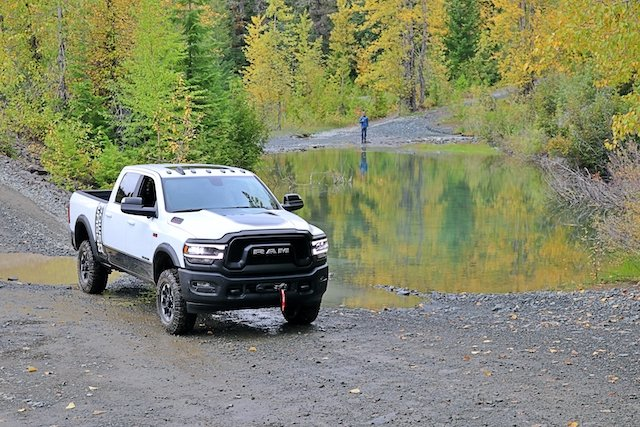 4 Ford SD Tremor Photo Perry Mack.JPG
