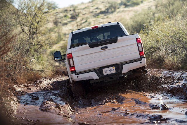 6 Ford SD Tremor Photo Ford.jpg