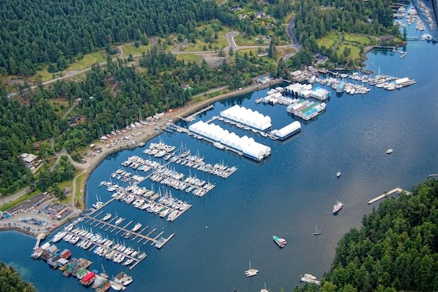 Aerial - Maple Bay Marina.jpg