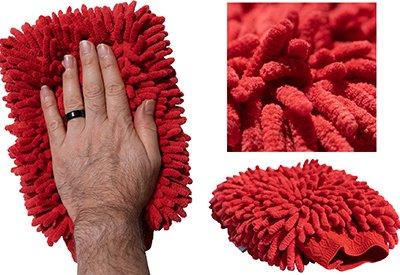 wash-mitt-400.jpg