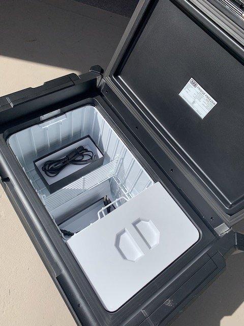 1 ARB Dual Zone Fridge Freezer photo Jason Tansem.jpg