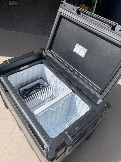 2 ARB Dual Zone Fridge Freezer photo Jason Tansem.jpg