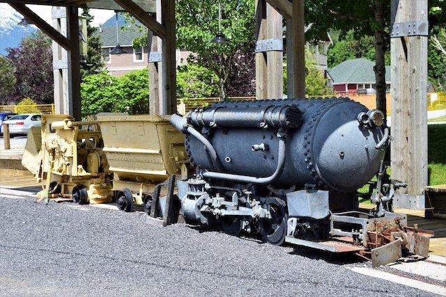 5 Mine Museum Photo Dennis Begin.JPG