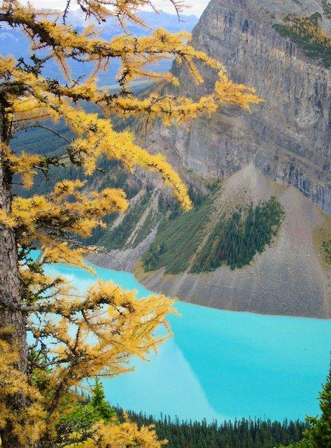 3 UNESCO Alberta Photo Megan Kopp.jpg