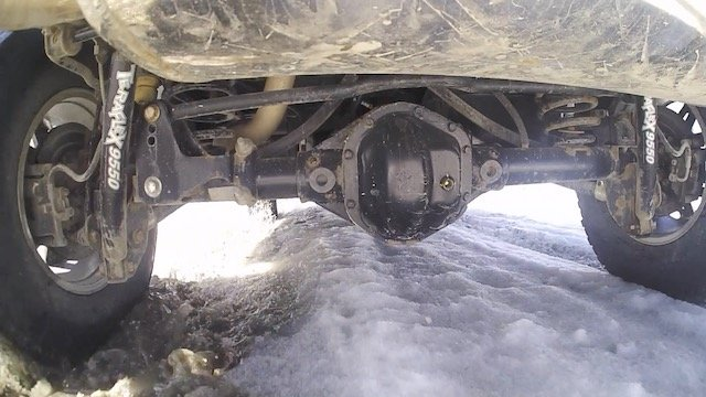 4 Water, snow, mud and ice - a smorgasbord of road conditions.jpg