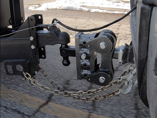 The torsion flex provides smoother rides in all trailer weights and road conditions.jpg