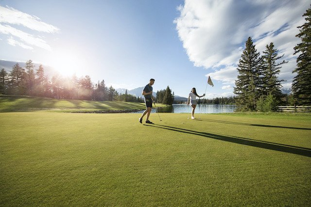 1 Golf Resort Photo Travel Alberta  Roth and Ramberg.jpg