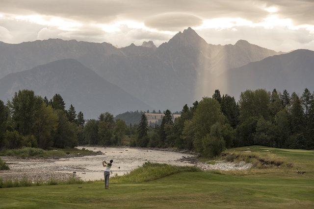 6 Golf Resort Destination BC Kari Medig.jpeg
