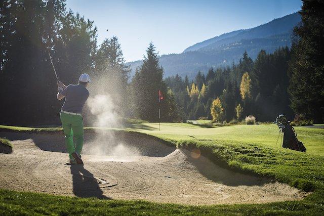 5 Golf Resort Photo Destination BC Blake Jorgenson.jpeg
