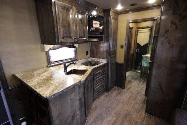 3 RV Makeover Photo Trailers of The East Coast.jpg