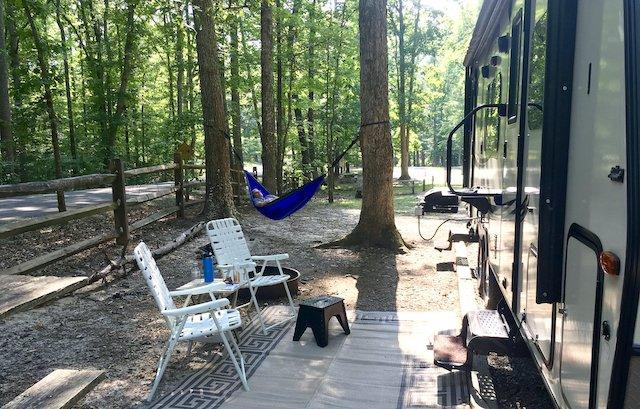 4 RV Makeover Photo Virginia State Parks.jpg