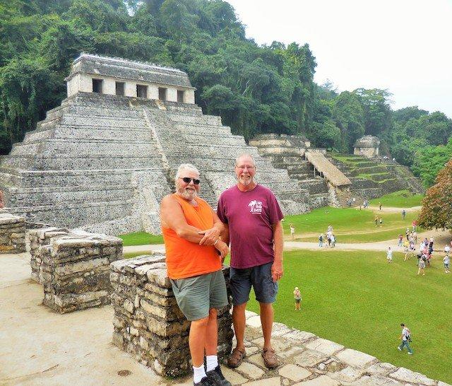 2 Chiapas Mexcio Photo Dan Goy.JPG