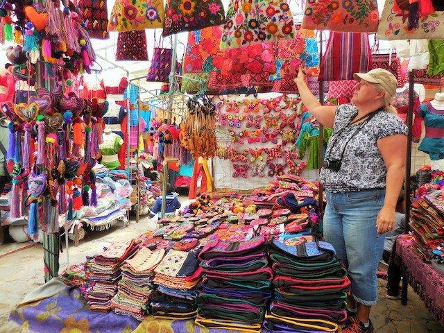 4 Chiapas Mexcio Photo Dan Goy.JPG