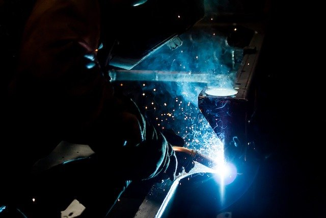 welding-mig.jpg