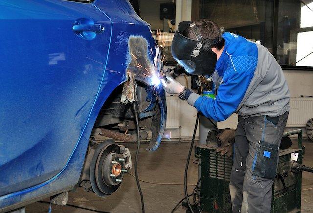 MIG welding an auto body.jpg