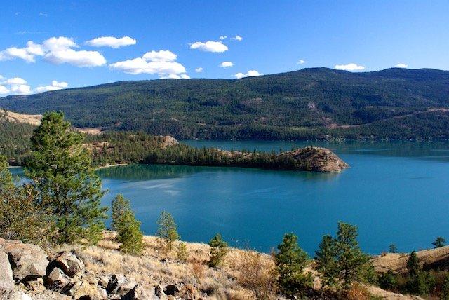 2 Kalamlka Lake Photo Tom Skinner.jpg