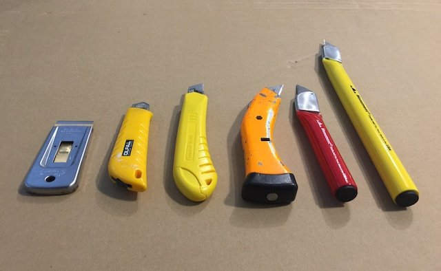 1 Utility Knife Review photo Perry Mack.JPG