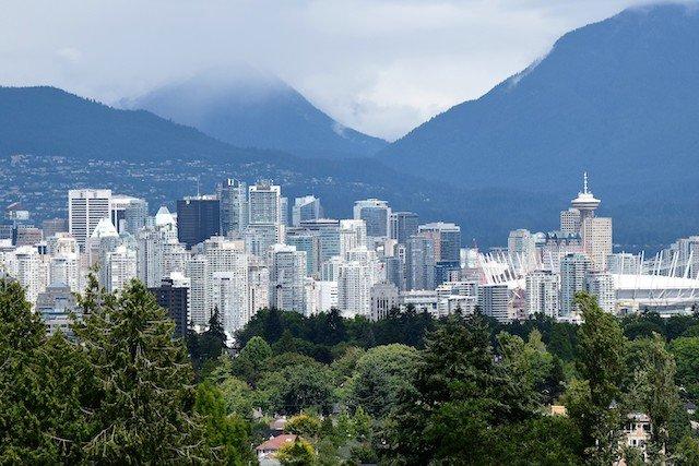 6 Oasis Vancouver Photo VanDusen Gardens.JPG