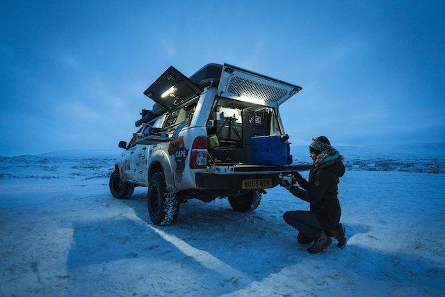 1. Winter Camping Tips Photo Jason Spafford.jpg
