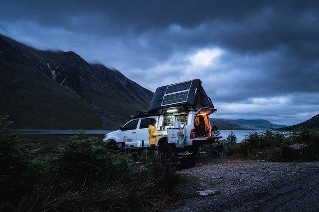 2. Winter Camping Tips Photo Jason Spafford.jpg