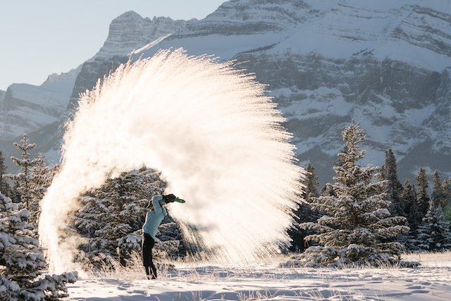 3. Winter Camping Tips Photo Jason Spafford.jpg