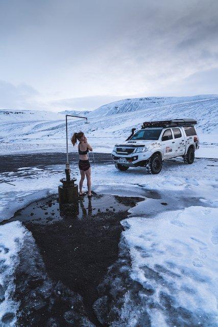4. Winter Camping Tips Photo Jason Spafford.jpg