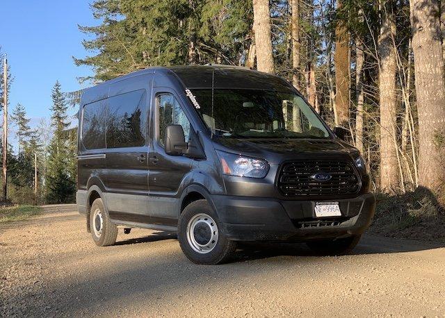 2 Van Build Photo Wes Kirk.jpg