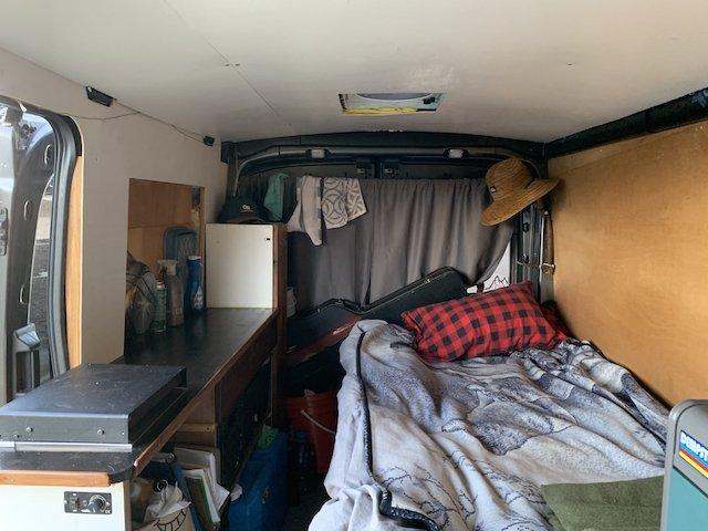 5 Van Build Photo Wes Kirk.jpg