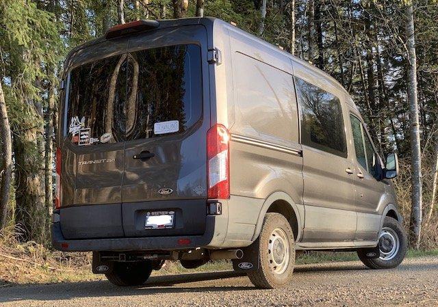7 Van Build Photo Wes Kirk.jpg