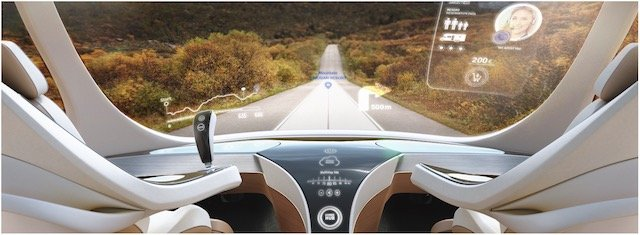 Lead RV Trends Autonomous RV screenshot photo Erwin Hymer Group.jpg