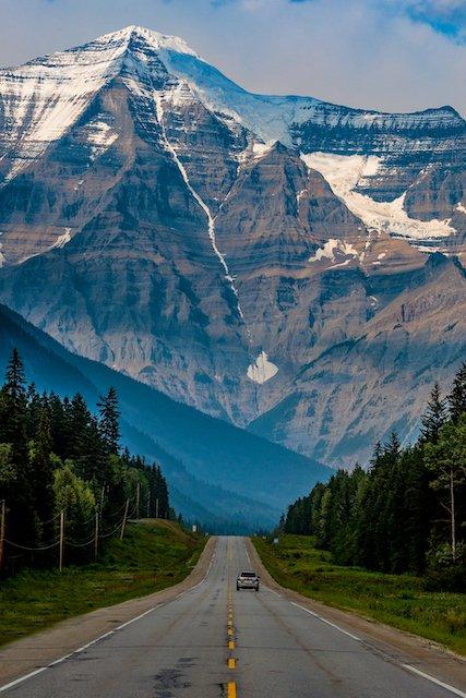 Alberta BC